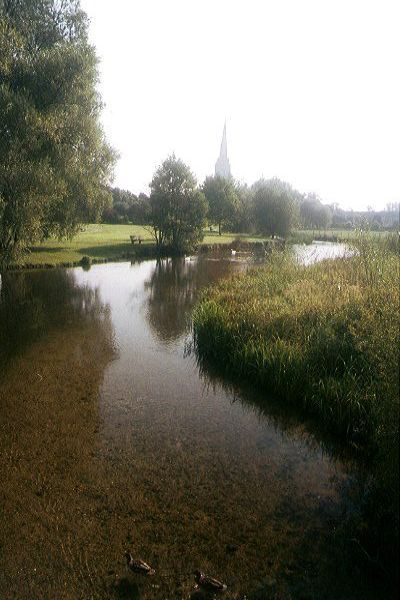 38_07_56-salisbury-cathedral-has-been-a-source-of-inspiration-for-many-artists-including-john-constable_web.jpg