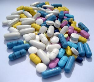 755990_pills.jpg