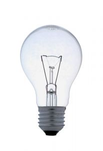 839958_bright_idea_-_clear_lightbulb_with_clipping_path.jpg