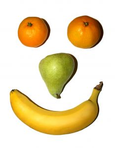 888570_fruit_face.jpg