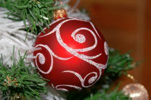 911706_christmas_tree_2.jpg