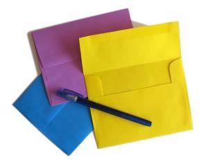 781407_envelopes.jpg