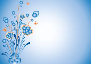 1022150_bubble_flowers_blue