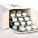 Addiction Drug May Help Fibromyalgia Pain