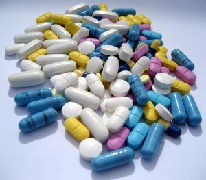 FDA Approval Sought For Ampligen