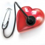 More Studies Suggest Possible Heart Failure in ME/CFS