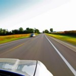 Driving Difficulties With ME/CFS