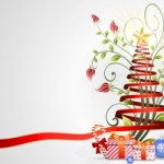 Surviving the Holidays with ME/CFS & Fibromyalgia