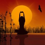 Small Study:  Does Yoga Ease Symptoms Of Fibromyalgia?