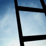 Setting Realistic Goals with ME/CFS & Fibromyalgia