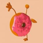 CFS, Fibromyalgia, Disability – and the Donut Hole