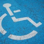 Disability Proving to Be A Major Hindrance Around Every Corner