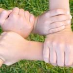 The Bond Between CFS & Fibromyalgia Patients