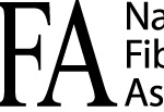 President's Message from National Fibromyalgia Association