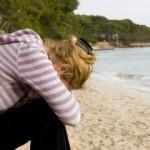 Diagnosis:  Major Depressive Disorder Secondary to Chronic Illness